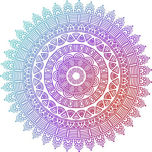 Clube Meditation 4 You | O que é meditação?