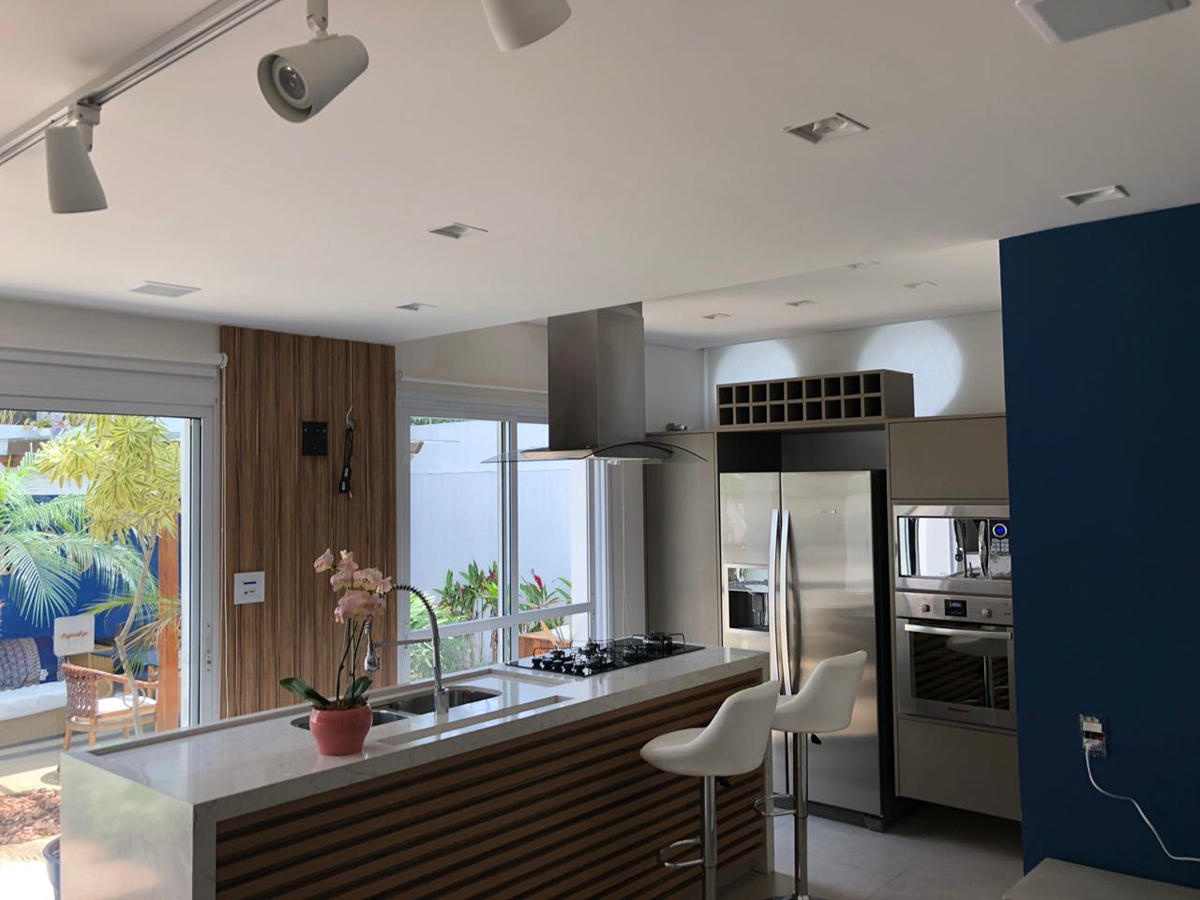 foto cozinha
