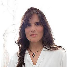 Para desenvolver o autoconhecimento, conheça as terapias que auxiliam - Renata Godoy: Acupuntura, Astrologia, Alquimia Joel Aleixo