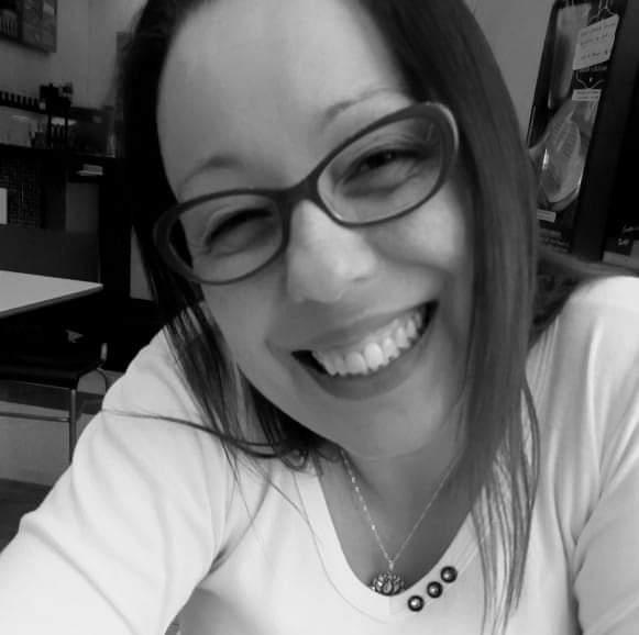 Para desenvolver o autoconhecimento, conheça as terapias que auxiliam - Patrícia Gomes Estuquel Terapia: Reiki e Barras de Access