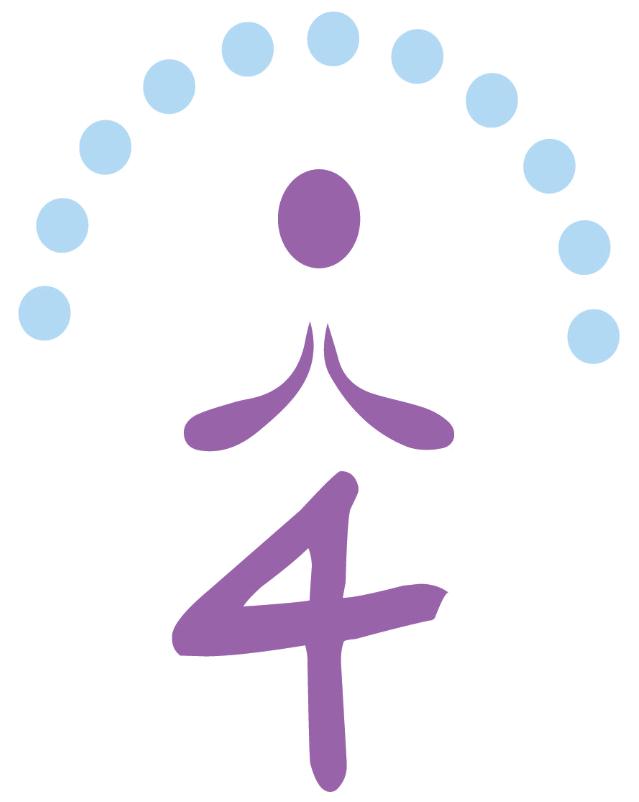 Formação de instrutor de meditação - Meditation 4 You