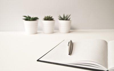 Como a meditação pode ajudar você empreendedores executivos.