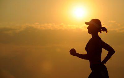 Meditação para Atletas